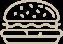 icon-carte