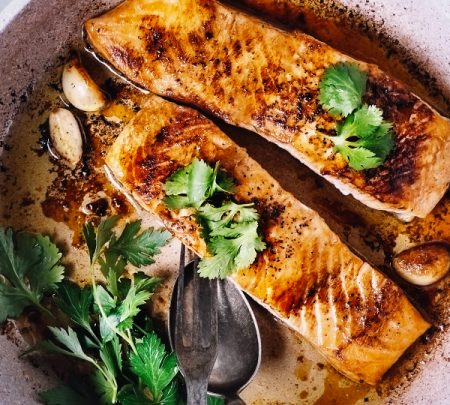 la-brasserie-poisson